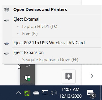 http://server.digimetriq.com/wp-content/uploads/2020/12/1608617630_255_How-to-Fix-This-device-is-currently-in-use-on.png