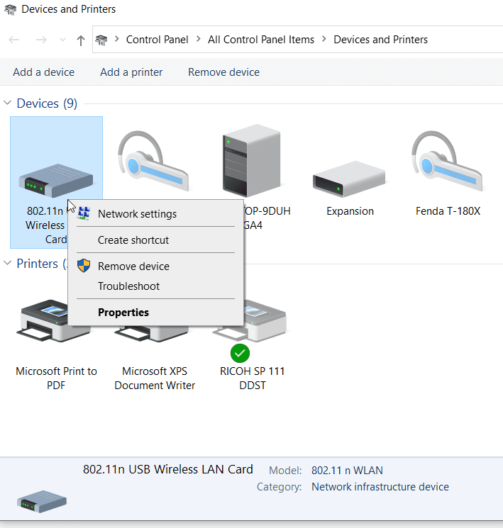 http://server.digimetriq.com/wp-content/uploads/2020/12/1608617632_714_How-to-Fix-This-device-is-currently-in-use-on.png