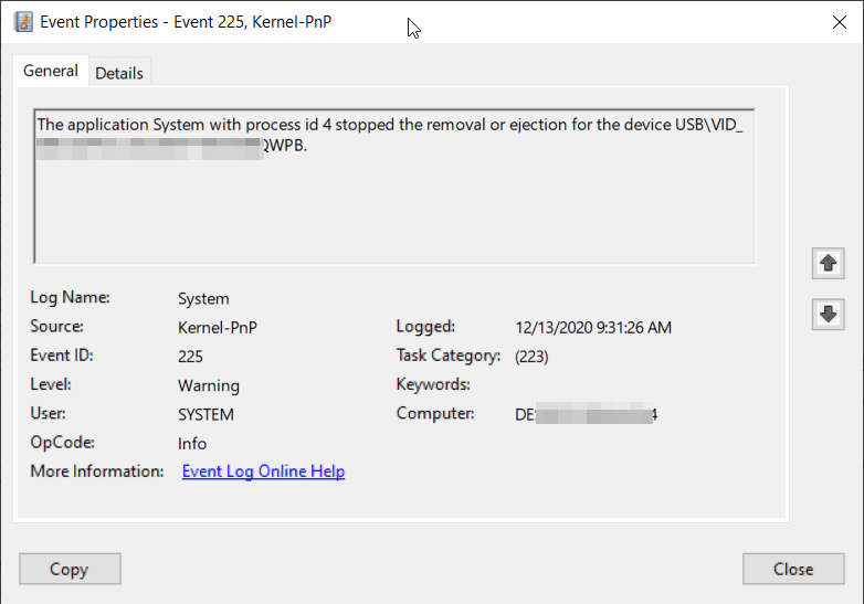http://server.digimetriq.com/wp-content/uploads/2020/12/1608617632_87_How-to-Fix-This-device-is-currently-in-use-on.png