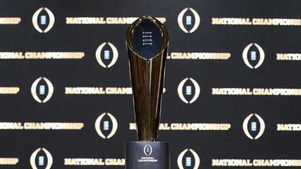 http://server.digimetriq.com/wp-content/uploads/2020/12/AP-Top-25-college-football-poll-reaction.jpg