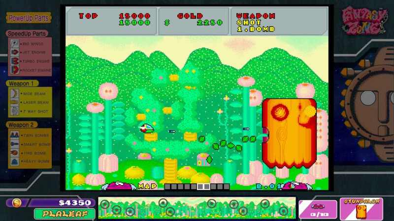 http://server.digimetriq.com/wp-content/uploads/2020/12/Sega-Ages-Fantasy-Zone-Review--.jpg-.jpg