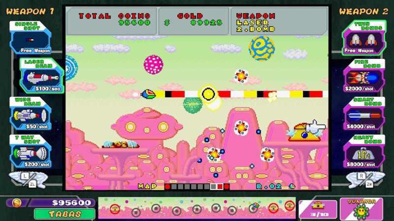 http://server.digimetriq.com/wp-content/uploads/2020/12/1608321887_243_Sega-Ages-Fantasy-Zone-Review--.jpg-.jpg