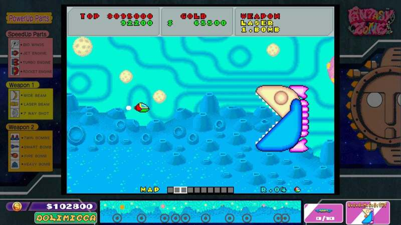 http://server.digimetriq.com/wp-content/uploads/2020/12/1608321889_953_Sega-Ages-Fantasy-Zone-Review--.jpg-.jpg