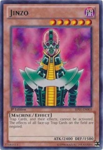 http://server.digimetriq.com/wp-content/uploads/2020/12/1607273297_395_10-best-continuous-monster-effect-cards-in-Yu-Gi-Oh-Trading-Card.jpg