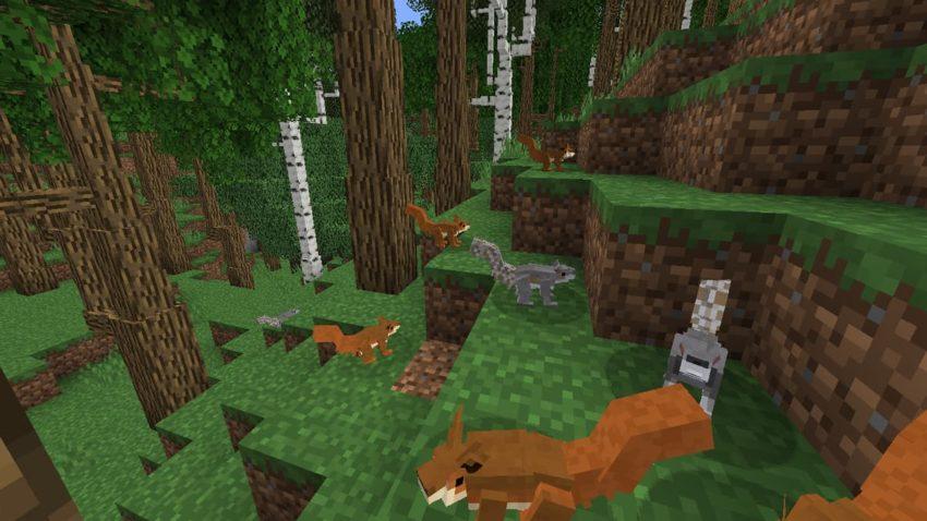 http://server.digimetriq.com/wp-content/uploads/2020/12/1608311969_180_Best-Minecraft-Animal-Mods.jpg