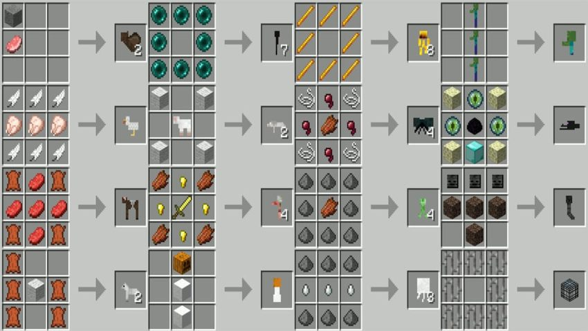 http://server.digimetriq.com/wp-content/uploads/2020/12/1608311970_924_Best-Minecraft-Animal-Mods.jpg