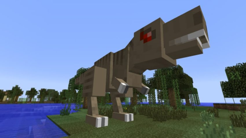 http://server.digimetriq.com/wp-content/uploads/2020/12/1608311970_322_Best-Minecraft-Animal-Mods.jpg