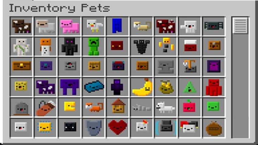 http://server.digimetriq.com/wp-content/uploads/2020/12/1608311970_373_Best-Minecraft-Animal-Mods.jpg