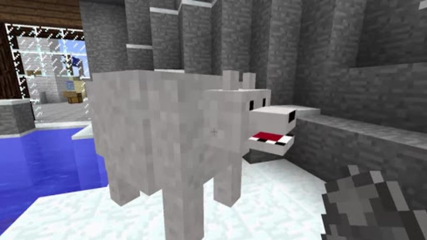 http://server.digimetriq.com/wp-content/uploads/2020/12/1608311970_429_Best-Minecraft-Animal-Mods.jpg
