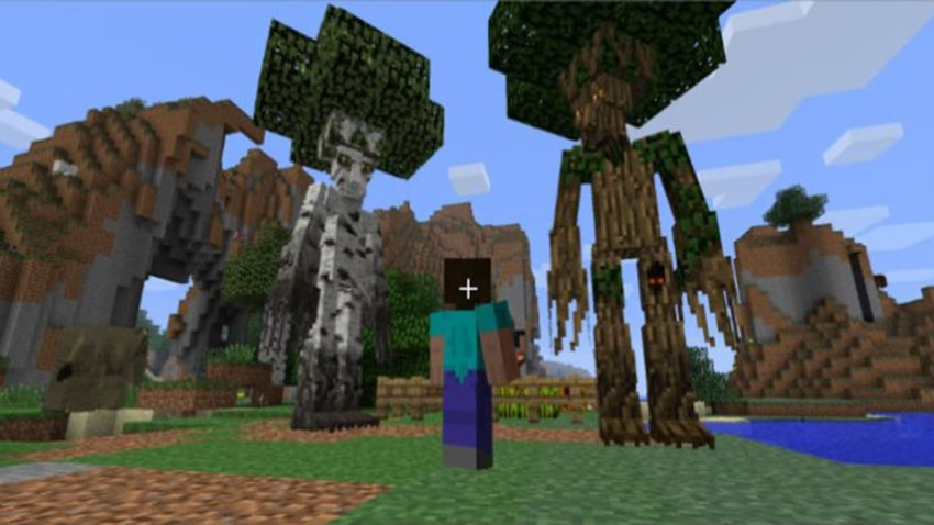 http://server.digimetriq.com/wp-content/uploads/2020/12/1608311971_693_Best-Minecraft-Animal-Mods.jpg