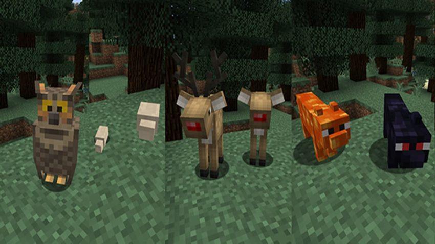 http://server.digimetriq.com/wp-content/uploads/2020/12/1608311971_670_Best-Minecraft-Animal-Mods.jpg