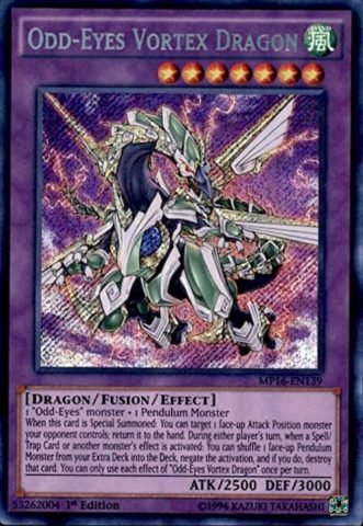 http://server.digimetriq.com/wp-content/uploads/2020/12/1607273298_30_10-best-continuous-monster-effect-cards-in-Yu-Gi-Oh-Trading-Card.jpg