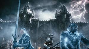 http://server.digimetriq.com/wp-content/uploads/2020/12/1607260034_729_Demons-Souls-Remake-Review-PS5.jpg
