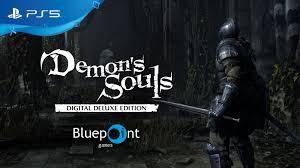 http://server.digimetriq.com/wp-content/uploads/2020/12/1607260034_241_Demons-Souls-Remake-Review-PS5.jpg