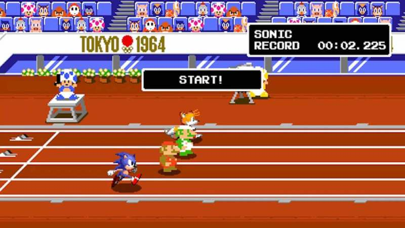 http://server.digimetriq.com/wp-content/uploads/2020/12/Mario-Sonic-At-The-Olympic-Games-Tokyo-2020-Review.jpg