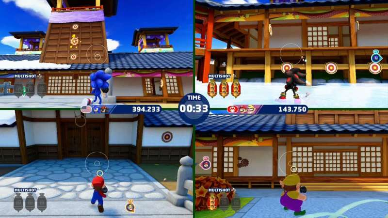 http://server.digimetriq.com/wp-content/uploads/2020/12/1608473162_834_Mario-Sonic-At-The-Olympic-Games-Tokyo-2020-Review.jpg