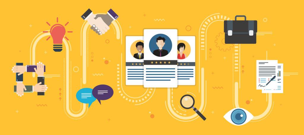 http://server.digimetriq.com/wp-content/uploads/2020/12/Personality-Tests-for-Jobs.jpg