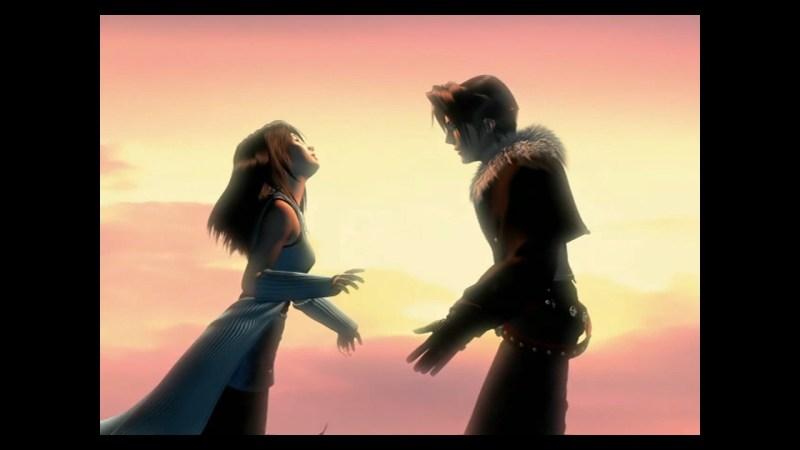 http://server.digimetriq.com/wp-content/uploads/2020/12/Final-Fantasy-VIII-Remastered-Review--.jpg-.jpg