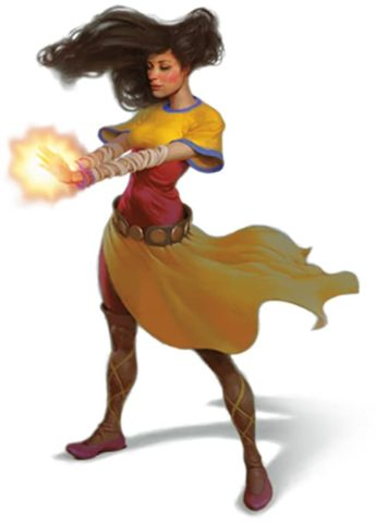 http://server.digimetriq.com/wp-content/uploads/2020/12/1608593869_28_Best-race-and-class-combinations-in-Dungeons-Dragons-5th.jpg