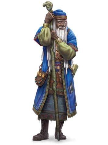 http://server.digimetriq.com/wp-content/uploads/2020/12/1607829073_892_5-best-classes-to-build-in-Dungeons-Dragons-5th.jpg