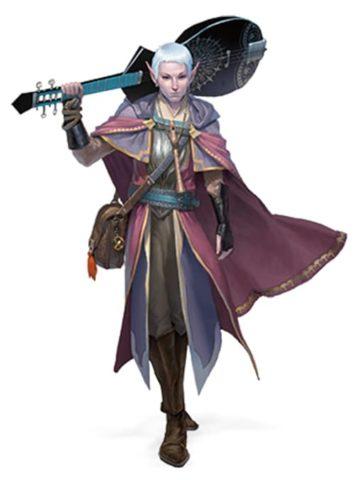 http://server.digimetriq.com/wp-content/uploads/2020/12/5-best-classes-to-build-in-Dungeons-Dragons-5th.jpg