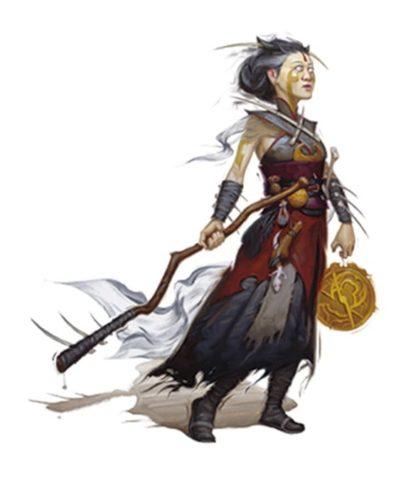 http://server.digimetriq.com/wp-content/uploads/2020/12/1607829072_282_5-best-classes-to-build-in-Dungeons-Dragons-5th.jpg