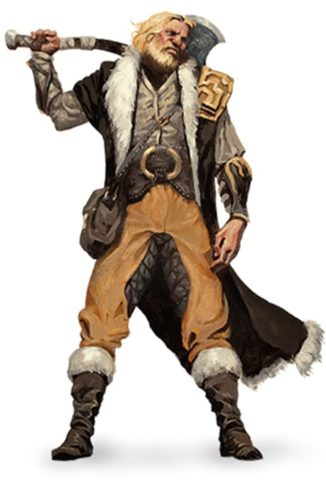 http://server.digimetriq.com/wp-content/uploads/2020/12/1608593870_953_Best-race-and-class-combinations-in-Dungeons-Dragons-5th.jpg