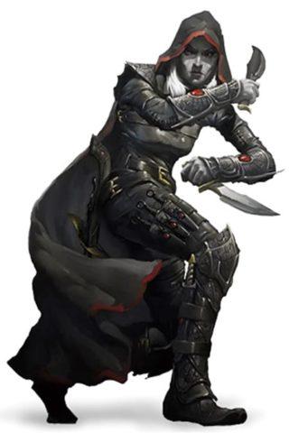 http://server.digimetriq.com/wp-content/uploads/2020/12/1607829072_718_5-best-classes-to-build-in-Dungeons-Dragons-5th.jpg