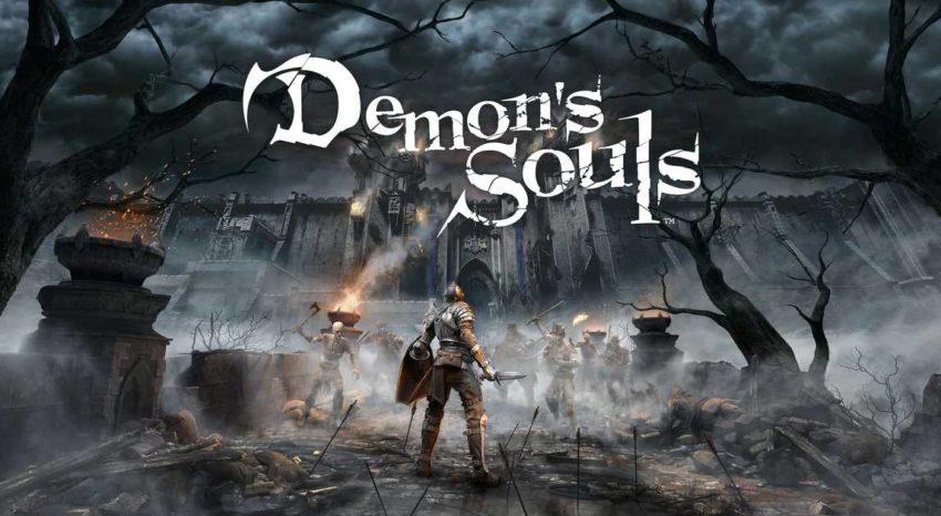 http://server.digimetriq.com/wp-content/uploads/2020/12/1608581832_130_Best-PS5-Games-Ranked.jpg