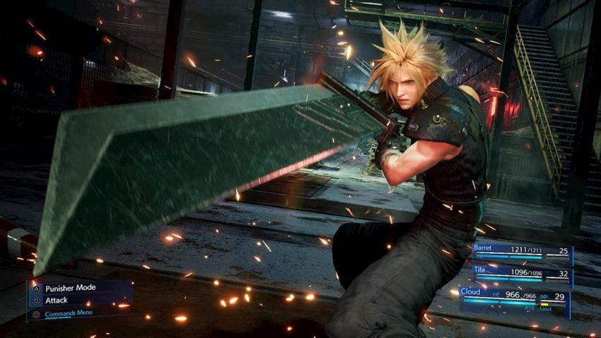 http://server.digimetriq.com/wp-content/uploads/2020/12/1608579841_107_The-five-best-PlayStation-games-of-2020.jpg