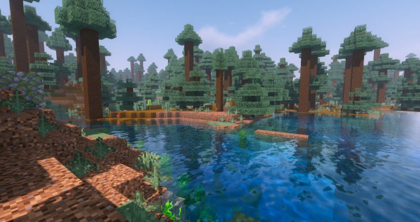 http://server.digimetriq.com/wp-content/uploads/2020/12/1608524053_181_Best-Minecraft-taiga-biome-seeds.jpg