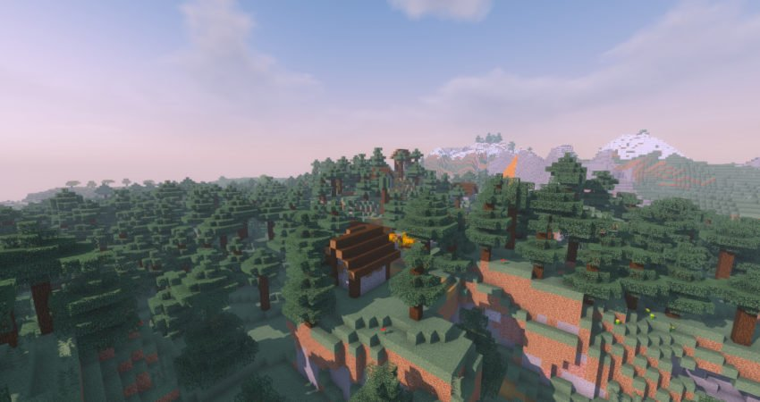 http://server.digimetriq.com/wp-content/uploads/2020/12/1608524053_270_Best-Minecraft-taiga-biome-seeds.jpg