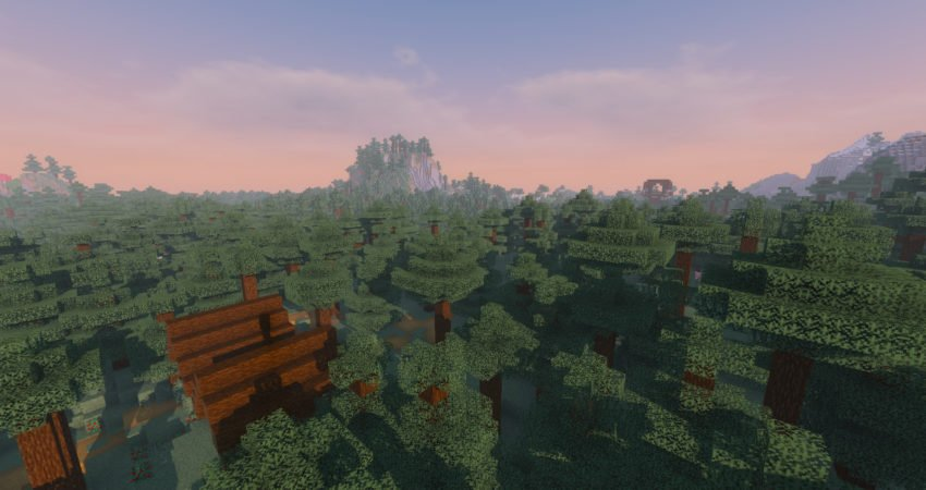http://server.digimetriq.com/wp-content/uploads/2020/12/1608524054_406_Best-Minecraft-taiga-biome-seeds.jpg