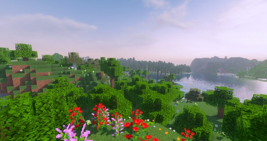 http://server.digimetriq.com/wp-content/uploads/2020/12/1608524054_781_Best-Minecraft-taiga-biome-seeds.jpg