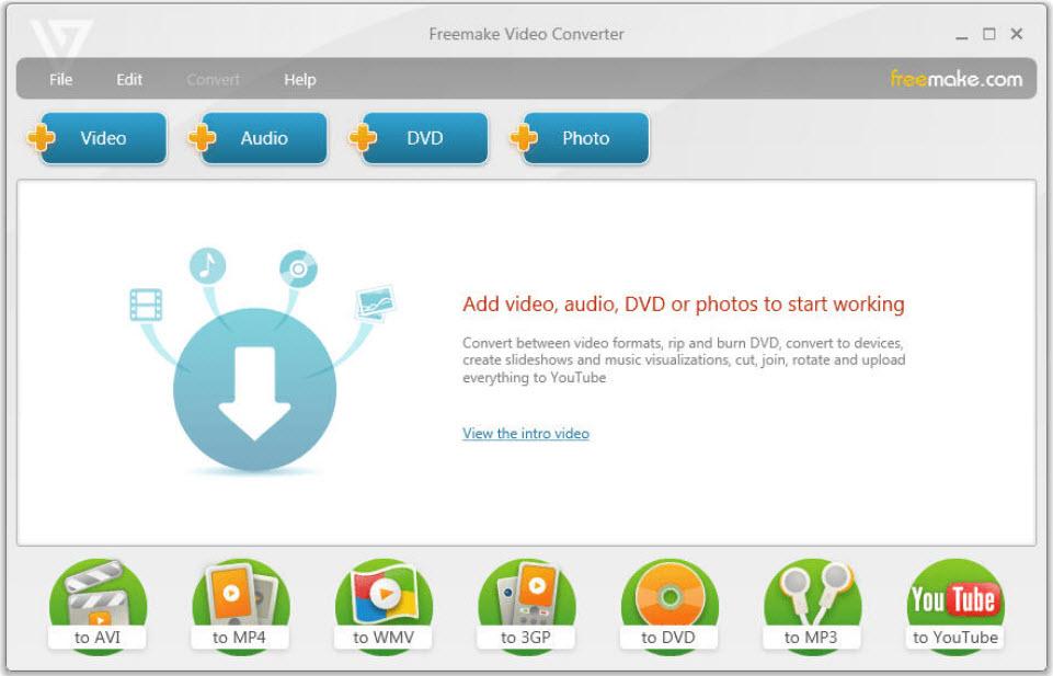 http://server.digimetriq.com/wp-content/uploads/2020/12/1608628397_301_12-Free-Slideshow-Makers-for-Windows-10.jpg