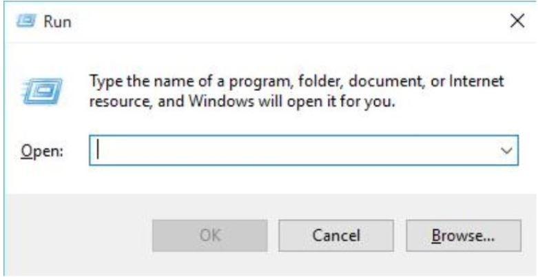 http://server.digimetriq.com/wp-content/uploads/2020/12/1608628930_335_Setup-Miracast-For-Windows-10-In-Simple-Steps-Guide-To.jpg