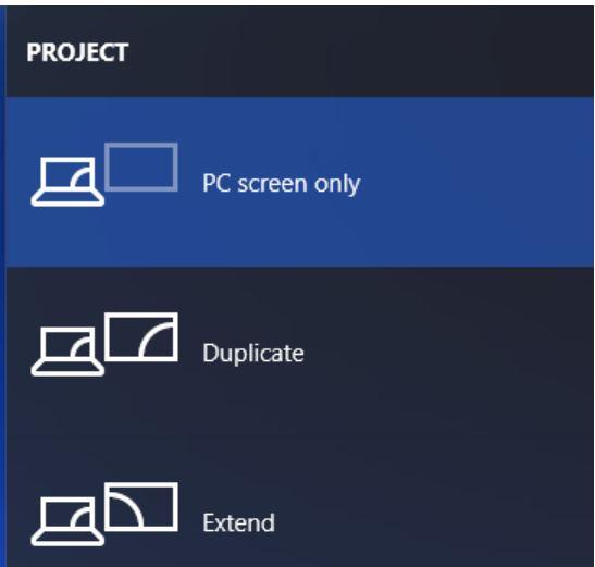 http://server.digimetriq.com/wp-content/uploads/2020/12/1608628931_870_Setup-Miracast-For-Windows-10-In-Simple-Steps-Guide-To.jpg