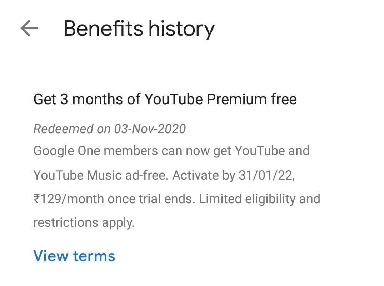 http://server.digimetriq.com/wp-content/uploads/2020/12/How-to-Get-YouTube-Premium-Free-Trial-of-3-Months.jpg