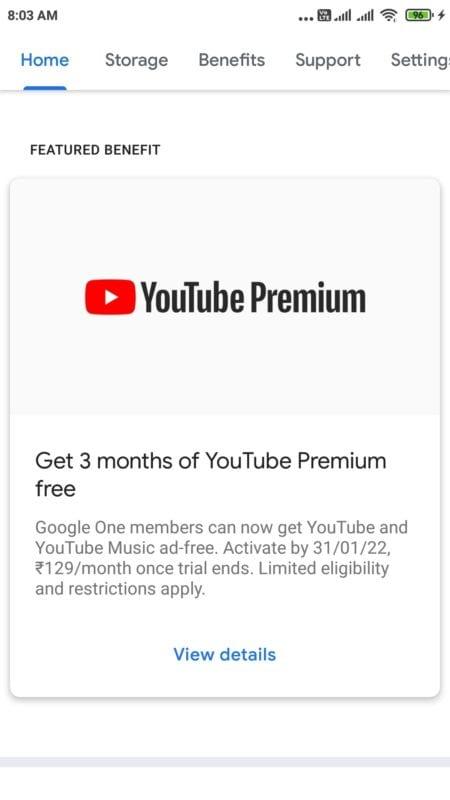 http://server.digimetriq.com/wp-content/uploads/2020/12/1608645833_331_How-to-Get-YouTube-Premium-Free-Trial-of-3-Months.jpg