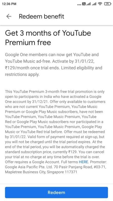 http://server.digimetriq.com/wp-content/uploads/2020/12/1608645834_643_How-to-Get-YouTube-Premium-Free-Trial-of-3-Months.jpg