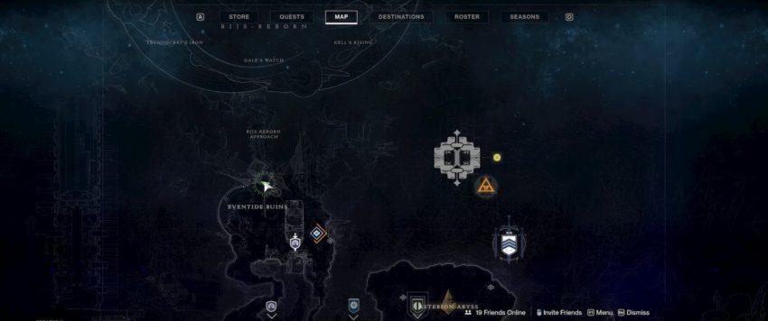 http://server.digimetriq.com/wp-content/uploads/2020/12/1608661910_586_All-Penguin-Souvenir-locations-Destiny-2-Reuniting-the.jpg