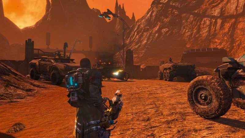 http://server.digimetriq.com/wp-content/uploads/2020/12/Red-Faction-Guerrilla-Re-Mars-tered-Review--.jpg-.jpg