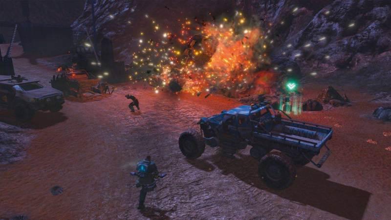 http://server.digimetriq.com/wp-content/uploads/2020/12/1608683577_608_Red-Faction-Guerrilla-Re-Mars-tered-Review--.jpg-.jpg