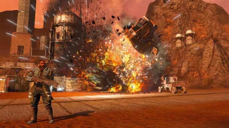 http://server.digimetriq.com/wp-content/uploads/2020/12/1608683578_182_Red-Faction-Guerrilla-Re-Mars-tered-Review--.jpg-.jpg