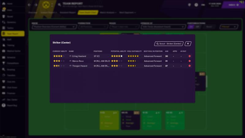 http://server.digimetriq.com/wp-content/uploads/2020/12/1607238359_82_Football-Manager-2021-Managing-a-New-Club-Guide.png