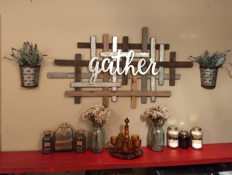 http://server.digimetriq.com/wp-content/uploads/2020/12/1608048027_958_5-Welcoming-Kitchen-Dining-Room-Signs-and-Ideas-to.jpg