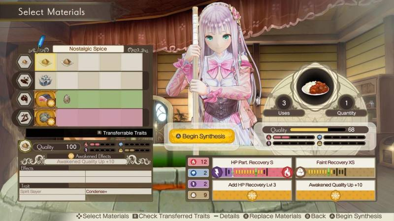 http://server.digimetriq.com/wp-content/uploads/2020/12/1608740611_345_Atelier-Lulua-The-Scion-Of-Arland-Review--.jpg-.jpg