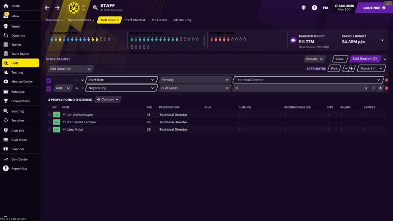 http://server.digimetriq.com/wp-content/uploads/2020/12/1607238366_48_Football-Manager-2021-Managing-a-New-Club-Guide.png