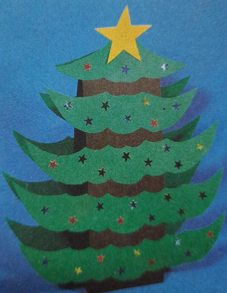 http://server.digimetriq.com/wp-content/uploads/2020/12/1608720070_435_How-To-Make-Christmas-Trees-At-Home.jpg