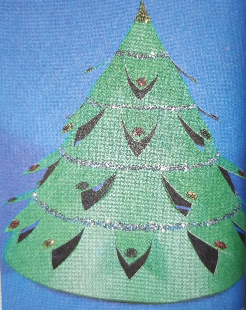 http://server.digimetriq.com/wp-content/uploads/2020/12/1608720070_244_How-To-Make-Christmas-Trees-At-Home.jpg